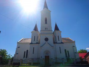 Református Templom1